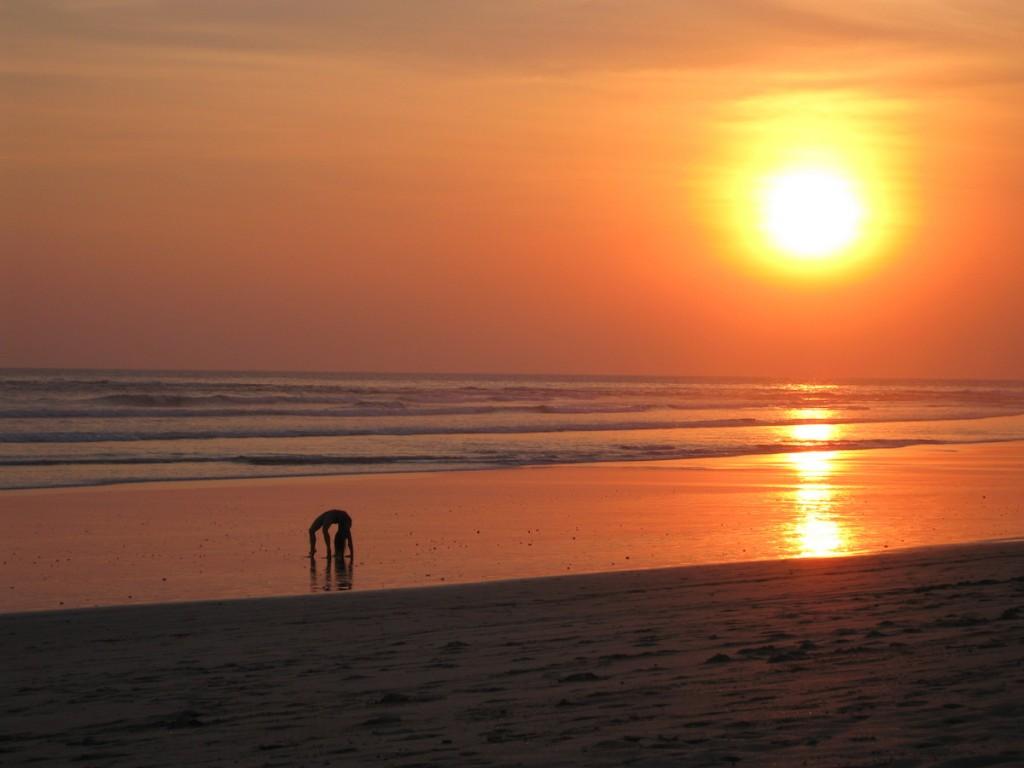 Nosara_Costa Rica